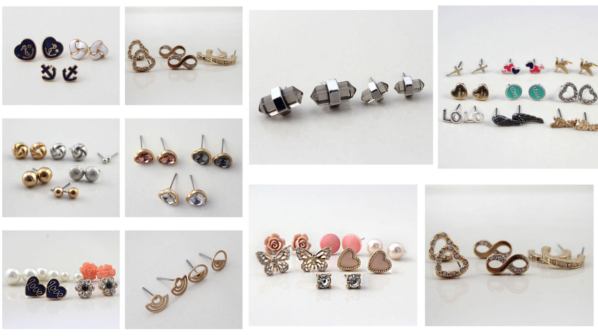 earrings-set